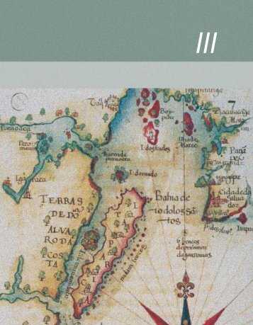 Oceanografia Física - Grupo de Oceanografia Tropical ...