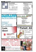 gewerbeblatt® - fastsolution AG - Page 4