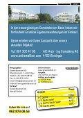 gewerbeblatt® - fastsolution AG - Page 5