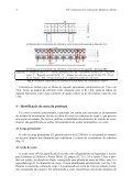 Tempalte para comunicacoes - Page 4