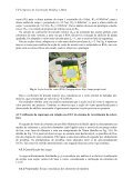 Tempalte para comunicacoes - Page 5