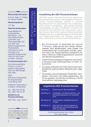 Downloads - Deutsche Gesellschaft für angewandtes Controlling mbH