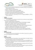 Regimento - Agrupamento de Escolas do Vale de Ovil - Page 2