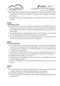 Regimento - Agrupamento de Escolas do Vale de Ovil - Page 3