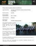"""CONVOCATORIA A LA RODADA CICLISTA """"DEL BALAM ... - Page 3"""