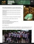 """CONVOCATORIA A LA RODADA CICLISTA """"DEL BALAM ... - Page 6"""
