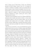 A pesca da balea na Galiza - Federación Galega pola Cultura ... - Page 2