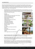 Escape... Relax... Enjoy... - Batu Karang - Page 4