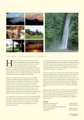bali on the quiet - Page 2