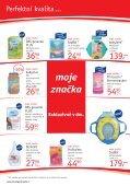 Stáhnout - dm drogerie markt Česká republika - Page 6
