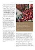 Coffeebar - Franke - Seite 7