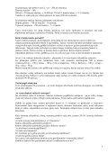 Organizuojate kalėdinį vakarėlį - Alvyda - Page 3