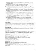 Organizuojate kalėdinį vakarėlį - Alvyda - Page 5