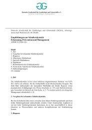 Download (PDF) - DGGG