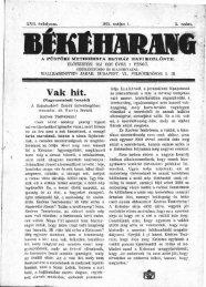 1931. május