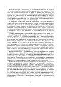 13 - Embrapa - Page 2