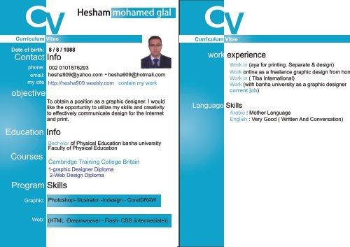 Hesham Mohamed Glal Hesham Mohammed Home Weebly