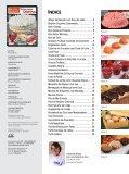 Receitas Maravilhosas - nº 76 - Alispec - Page 3