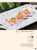 Receitas Maravilhosas - nº 76 - Alispec - Page 5