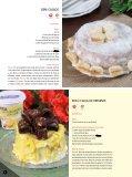 Receitas Maravilhosas - nº 76 - Alispec - Page 6