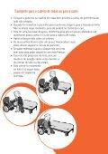 Orientações aos Cuidadores de Pacientes Acamados - Page 7
