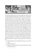 A Banheira Shantala - Page 2