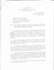 COVER HINDI - Ministry of Women and Child Development