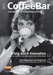 Coffeebar ch d nur 1 20