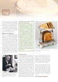 Coffeebar ch d nur 1 20 - Seite 6