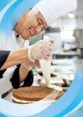 DOCES MOMENTOS - Nestlé Professional - Page 2