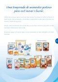 DOCES MOMENTOS - Nestlé Professional - Page 3