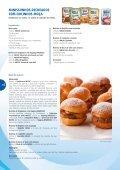 DOCES MOMENTOS - Nestlé Professional - Page 4