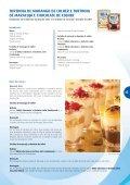 DOCES MOMENTOS - Nestlé Professional - Page 5