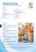 DOCES MOMENTOS - Nestlé Professional - Page 6