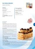 DOCES MOMENTOS - Nestlé Professional - Page 7