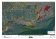 Part 2 - Western Bay of Plenty District Council