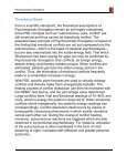 Psychosomatic Energetics Development Psychosomatic ... - IGPSE - Page 3