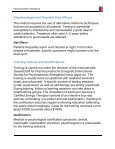 Psychosomatic Energetics Development Psychosomatic ... - IGPSE - Page 7