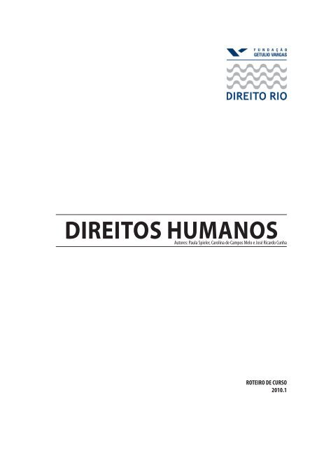 Mystery mens online castellano