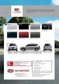PREISE • TECHNISCHE DATEN ... - Gratwohl Automobile AG - Seite 4