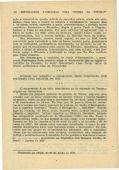 Monumento ao Barão d'Escragnolle - Page 2