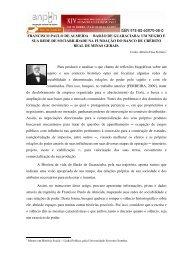 FRANCISCO PAULO DE ALMEIDA BARÃO DE GUARACIABA: UM ...
