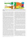 Biofuels Done Right: Land Efficient Animal Feeds ... - Growth Energy - Page 2