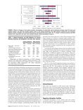 Biofuels Done Right: Land Efficient Animal Feeds ... - Growth Energy - Page 4