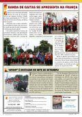 3º Trimestre - Marinha do Brasil - Page 2