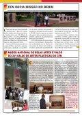 3º Trimestre - Marinha do Brasil - Page 3