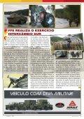 3º Trimestre - Marinha do Brasil - Page 5