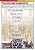 3º Trimestre - Marinha do Brasil - Page 6