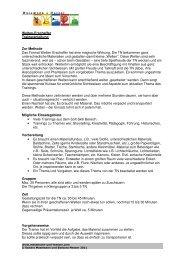Messer-Masemann_Welt.. - DGSL