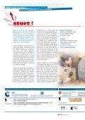 Enfants malades et parents qui travaillent - Une garde en urgence ... - Page 4